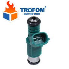 Magneti IPM002 Inyecci/ón de Combustible