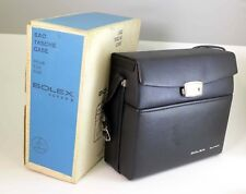 SAC Tasche Case for BOLEX Super II SAC unused in box – Made in England