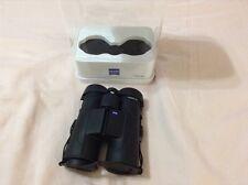 Zeiss Terra ED 8x42 Binoculars with Zeiss case