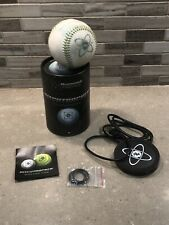 Diamond Kinetics PitchTracker Smart Baseball (Used)