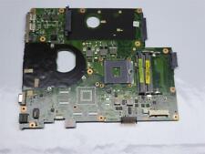 Medion Akoya E7220 Mainboard Motherboard 69N0YVM10B03P #3617