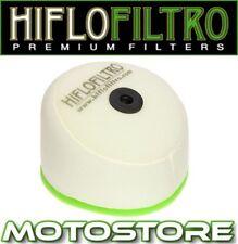 HIFLO AIR FILTER FITS KTM 350 400 600 620 LC-4 1993-1999