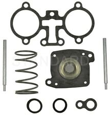CHEVROLET-GMC-C/K/R/G/V 1500-2500-3500 GM-1980-93 FUEL PRESSURE REGULATOR KIT