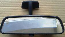 Retrovisore interno Mercedes W114 W115 W108 W109 W116 W116 W123