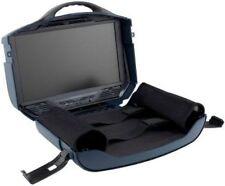 Multi-Platform Carry/Shoulder Bags