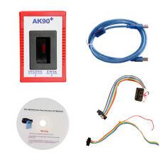 BMW Match Tool AK90+ KEY Programmer Version V3.19 For BMW EWS CAS From 1995-2009