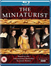 Miniaturist Bluray (UK IMPORT) BLU-RAY NEW