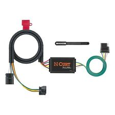 CURT 56332 / 56151 Wiring Harness Kit BRAND NEW