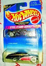 Walgreen'S Exclusive Hot Wheels 2-Pack