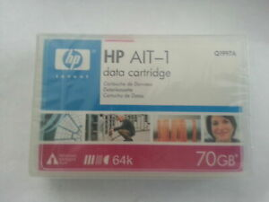 NEW HP COMPAQ Q1997A compatible to SONY SDX1-35C FACTORY SEALED