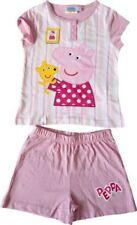 Vêtements rose Hello Kitty pour fille de 7 à 8 ans