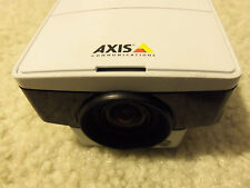 Axis Security Camera M1144-L IP Network Infrared HDTV M1144L Megapixel 0436-001