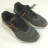 Brooks Launch 4 Energize Women's Running Shoes Size 8.5