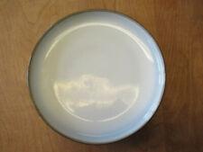 "Sango CONCEPTS AVACADO 4940 Dinner Plate 11 1/8"" 1 ea     1 available"