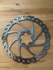 Hayes Disk brake Rotor 160mm