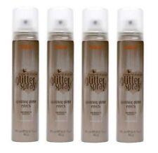 Fudge Paintbox Glitter Spray 2.5 oz - (4 Pack)