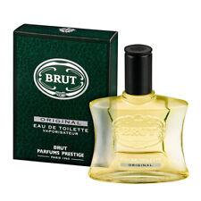 Perfume Hombre Brut Faberge EDT