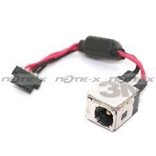 EMACHINE eMACHINES EM355 EM 355 Dc CABLE Power Jack Port Connector Socket Wire