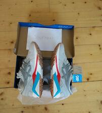 "Alife x asics gel Kayano entrenador ""NYC Marathon"" us 9.5 EUR 43.5 Kith Boost Yeezy"