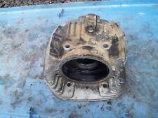 1990 YAMAHA BIG BEAR 350 4WD ENGINE HEAD