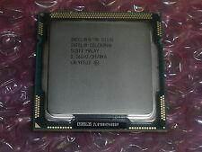 Celeron G1101 2.26 / 2M / 2.5 T / S dual-core LGA1156 slbt7