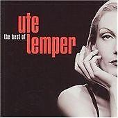 Pop Album Decca Easy Listening Music CDs