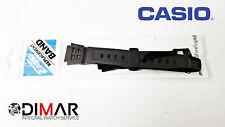 CASIO  CORREA/BAND AQ-S800W-1B2V