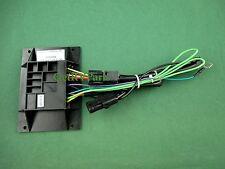 Stromberg Carlson SP 164889 RV Electric Entry Step Control Box Module Lippert