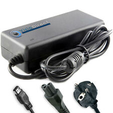 Power charger HP ZV6000, ZV6100 Compaq R4000