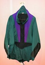 Anorak Snowboarding Jacket - Men's Medium