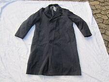 Raincoat Mans RAF, ALL RANKS , Rain Coat, Royal Air Force, Size 176/92