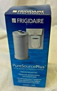 FRIGIDAIRE RC200 Enhanced PureSourcePlus Filter Ice Water Filtration System New