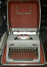 2237dd6837d4 ROYAL QUIT DELUXE MACCHINA DA SCRIVERE del 1942 HEMINGWAY OLD TYPEWRITER