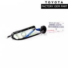 2005-09 Scion Tc Tailgate Handle Cover w//Brake Light