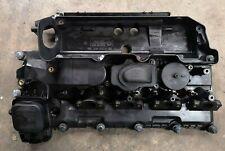 2003 Bmw 320 E46 M47 Cam Rocket Cover 0928400396