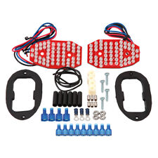 TR2 TR3 TR3A SPRITE MGA LED BRAKE LIGHT KIT 143-810