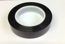 """5 Mil High Temp Powder Coating Electrical Insulation Kapton Polyimide Tape 3/4"""""""