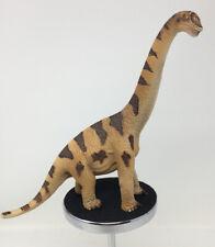 Schleich 2002 Brachiosaurus Brontosaurus Dinosaur Figure Toy Realistic