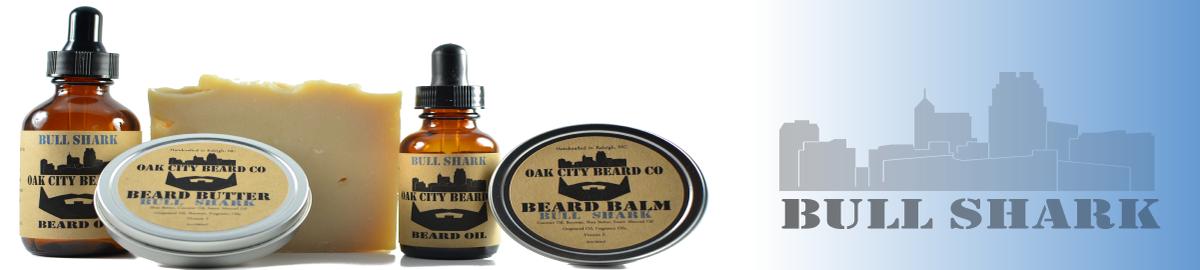 Oak City Beard Company