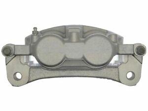 For 2011-2018 Ram 3500 Disc Brake Caliper Guide Pin Kit Rear 59391MB 2013 2012