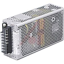 Cosel Power Supply AC-DC 24V 14A 85-264V In Enclosed Panel Mount PFC 336WADA