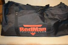 ^Redman Macho Mma Sparring Self Defense Fighting- Xp Instructor Suit
