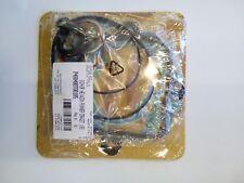 I P400480700185 serie juntas PIAGGIO HEXÁGONO CORREDOR DRAGSTER 180 2T
