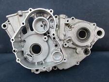 Suzuki RMZ450 RMZ 450 05 06 07 Left Case Half Crankcase