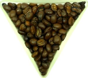 Vietnam Arabica A Grade Medium Roasted Whole Coffee Beans Unusual Can Be Ground