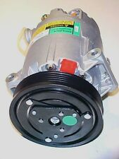 Ferrari 599 Air Conditioner Compressor_Clutch Pulley Assembly_GTB_227531_NEW_OEM