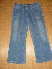 C&A Hosengröße 36 Damen-Jeans mit geradem Bein