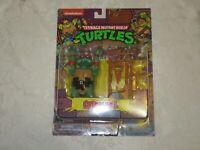 Playmates TMNT Teenage Mutant Ninja Turtles SDCC 2020 Previews Exclusive Raphael