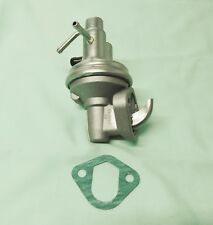 SUZUKI SIERRA 1.3  LITRE G13A PETROL ENGINE FUEL PUMP  WITH GASKET