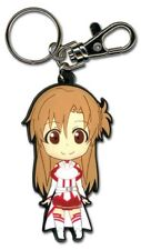 Sword Art Online Asuna Schlüsselanhänger / Keychain * offiziel lizenziert